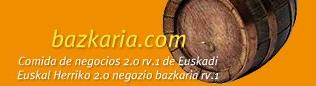 Bazkaria
