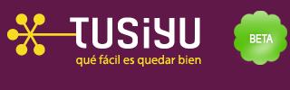 tusiyu.com