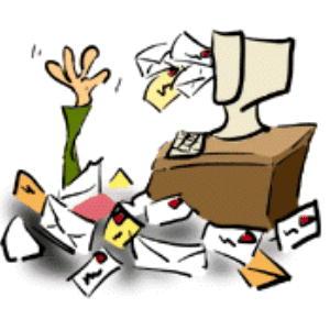 ordenador_escupiendo_correos