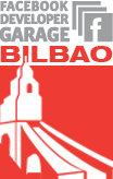 Facebook Developer Garage Bilbao